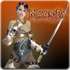 Narnia 3 Dress Up Game Spiel