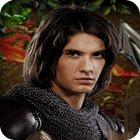 Narnia Games: Training Spiel