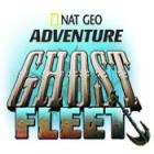 NG Explorer: Ghost Fleet Spiel