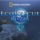National Geographic Eco Rescue: Rivers Spiel