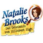 Natalie Brooks: Das Geheimnis von Hillcrest High Spiel