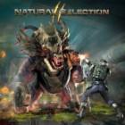 Natural Selection 2 Spiel