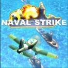 Naval Strike Spiel