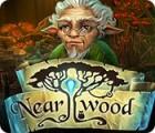 Nearwood Spiel