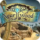 Nearwood. Sammleredition Spiel