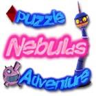 Nebulas Puzzle Adventure Spiel