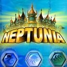 Neptunia Spiel
