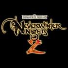 Never Winter Nights 2 Spiel