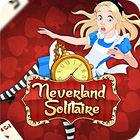 Neverland Solitaire Spiel