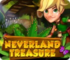 Neverland Treasure Spiel