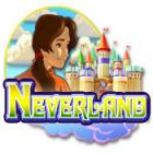 Neverland Spiel