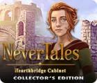 Nevertales: Das Hearthbridge-Portal Sammleredition Spiel