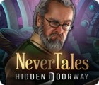 Nevertales: Hidden Doorway Spiel