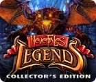 Nevertales: Legenden Sammlerediton Spiel