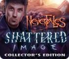 Nevertales: Im Spiegel des Bösen Sammleredition Spiel
