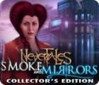Nevertales: Rauch und Spiegel Sammleredition Spiel