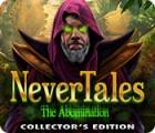 Nevertales: Das Scheusal Sammleredition Spiel