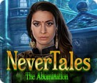 Nevertales: The Abomination Spiel