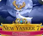 Ein Yankee 7: Jagdsaison Spiel