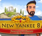 Ein Yankee 8: Odyssee Spiel