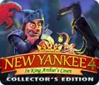 Ein Yankee unter Rittern 4 Sammleredition Spiel