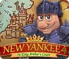 Ein Yankee unter Rittern 4 Spiel
