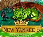 Ein Yankee unter Rittern 5 Spiel