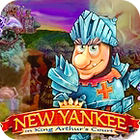 New Yankee in King Arthur's Court Double Pack Spiel