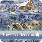 New Year Dreams Spiel