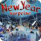 New Year Surprise Spiel