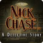 Nick Chase: A Detective Story Spiel
