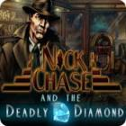 Nick Chase and the Deadly Diamond Spiel