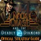 Nick Chase and the Deadly Diamond Strategy Guide Spiel