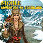 Nicole: Adventure in Greenland Spiel