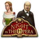 Night In The Opera Spiel