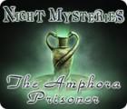 Night Mysteries: Das Geheimnis der Amphore Spiel