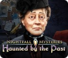 Nightfall Mysteries: Haunted by the Past Spiel
