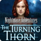 Nightmare Adventures: The Turning Thorn Spiel