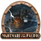 Nightmare on the Pacific Spiel