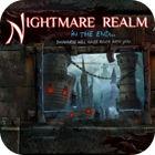 Nightmare Realm: Am Ende... Sammleredition Spiel