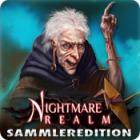 Nightmare Realm Sammleredition Spiel