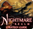 Nightmare Realm Strategy Guide Spiel