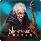 Nightmare Realm Spiel