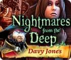 Nightmares from the Deep: Davy Jones Spiel