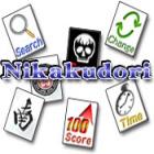 Nikakudori Spiel