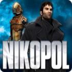 Nikopol: Secret of the Immortals Spiel