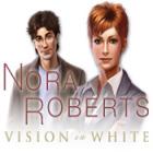 Nora Roberts Vision in White Spiel