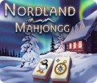 Nordland Mahjongg Spiel