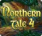 Northern Tale 4 Spiel