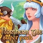 Northern Tale Super Pack Spiel